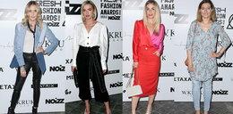 Fresh Fashion Awards: wiemy, kto zgarnął główną nagrodę!