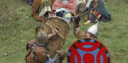Rycerze wracają do Krakowa!