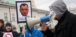 Polacy muszą się bać podsłuchów?