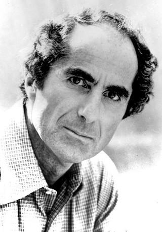 Zmarł pisarz Philip Roth