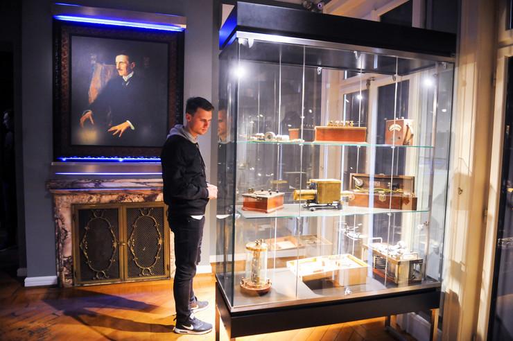 Tesla muzej 02_RAS_foto ana paunkovic