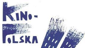 """W Paryżu rozpoczął się festiwal """"KinoPolska"""""""