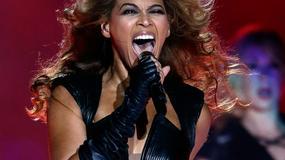 Beyonce gwiazdą Orange Warsaw Festival!