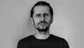 Janek Pęczak: Szacunek otwiera świadomość [WYWIAD]