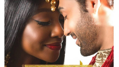 Producer of Nollywood & Bollywood film ' Namaste Wahala' extend release date due to coronavirus