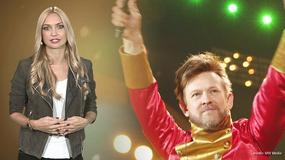 Grupa Papa Dance zapłaci milion złotych odszkodowania za bezprawne używanie nazwy. Ringo Starr wyprzedaje pamiątki po The Beatles - flesz muzyczny