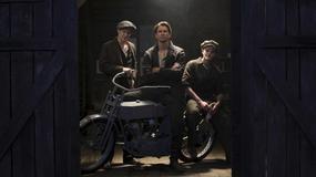 """""""Harley and the Davidsons"""" – zobacz na Discovery Channel, jak narodziła się legenda Ameryki"""