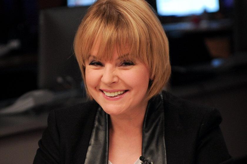 Karolina Korwin Piotrowska