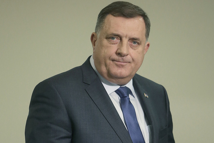 Milorad-Dodik-srpski-clan-predsjednstva-BiH-03-foto-S-PASALIC