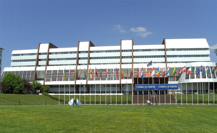 Council_of_Europe,_Strasbourg