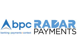 BPC & Radar Payments logos