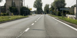 Uwaga! Na drogach pojawi się nowy znak