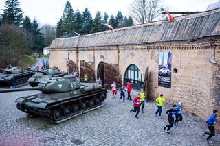 W Poznaniu obchodzono 97. rocznicę wybuchu Powstania Wielkopolskiego