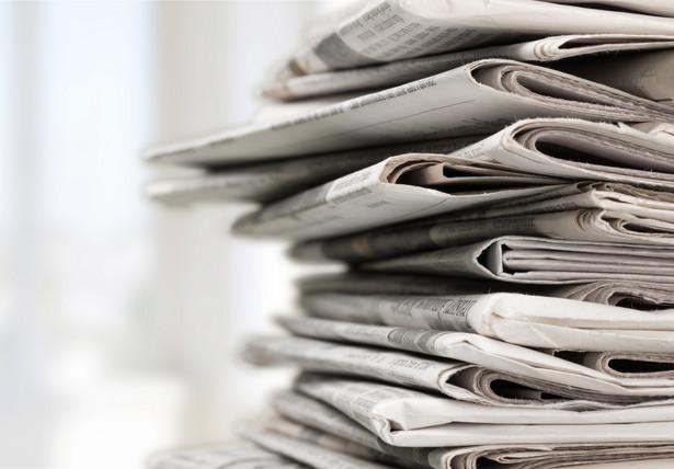 Warunki pracy w grupie medialnej Polska Press pogorszyły się [RAPORT]