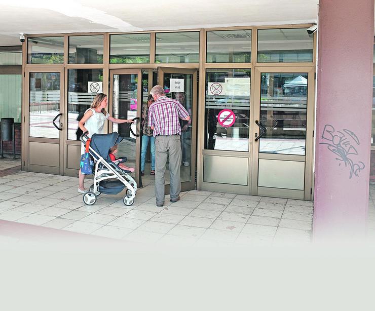 Porodilje_plata_260718_RAS foto Predrag Dedijer 02