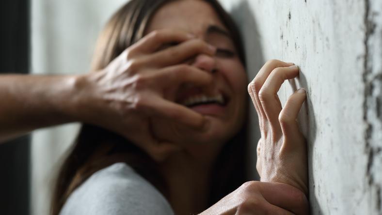 Külön nyilvántartásba veszik azokat, akik szexuális jellegű bűncselekményt követtek el