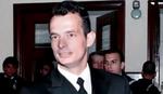 NE SMEMO ZABORAVITI OVOG ČOVEKA Grčki oficir je ODBIO da bombarduje Srbe, pa osuđen na zatvorsku kaznu