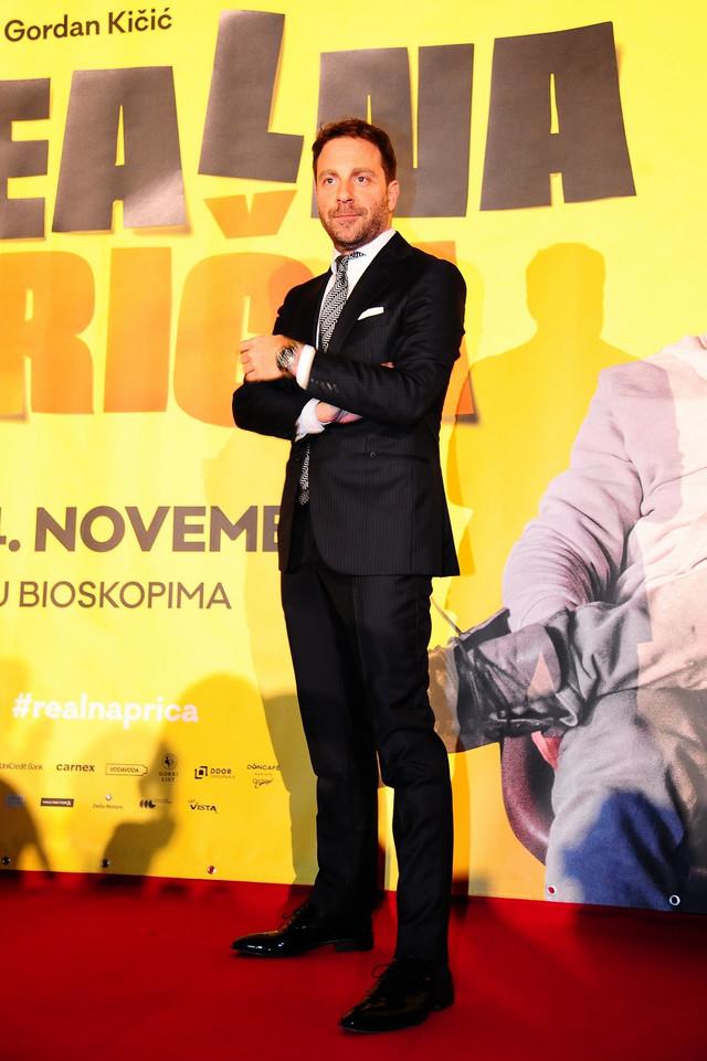 Gordan Kičić
