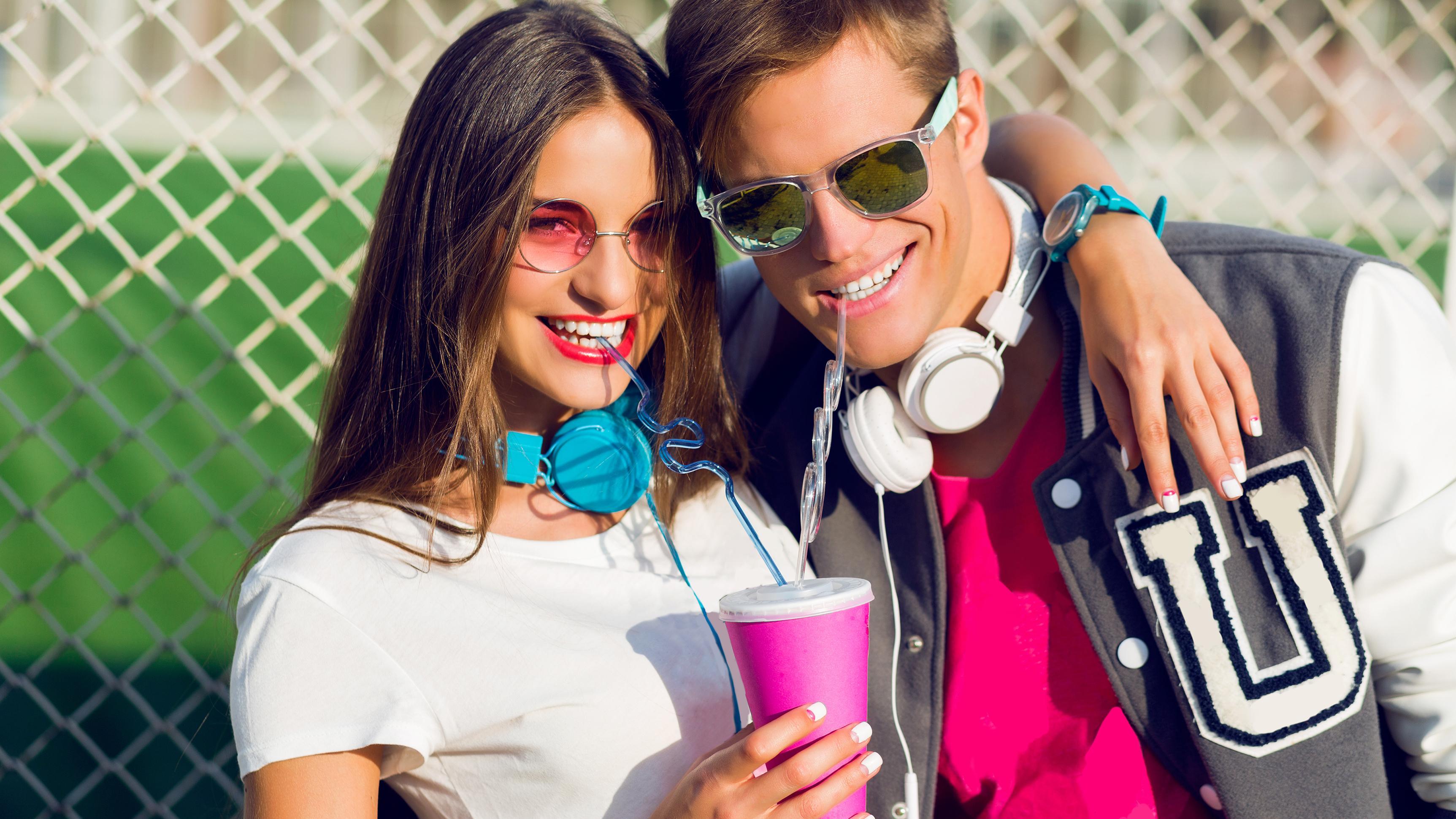 randki online dla ponad 50 uk