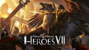 Might & Magic: Heroes VII - recenzja. Miało być jak dawniej, a wyszło... jak ostatnio