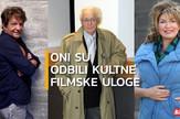 sorti_kultne_uloge_vest_blic_safe_sto
