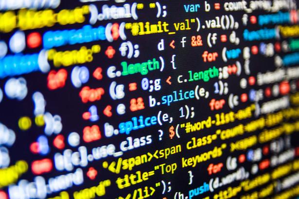 Resort cyfryzacji w trybie ekspresowym ma przygotować nową wersję projektu ustawy uwzględniającą część postulatów samorządów.