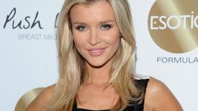 """Joanna Krupa namawia do bojkotowania """"Zmierzchu"""""""