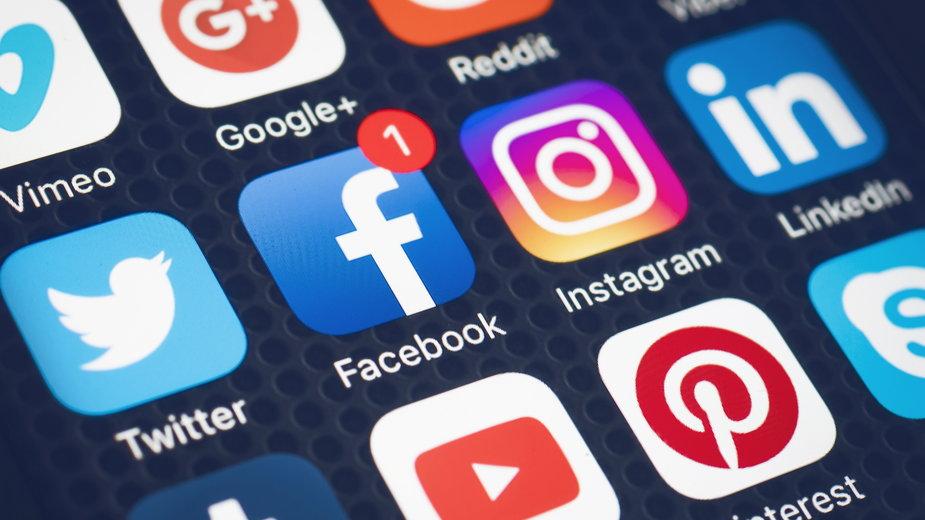 Facebook, Instagram i Messenger nie działały. Awaria serwisów społecznościowych w czwartek
