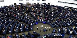 Polscy politycy w Europarlamencie. Czekają na nich bajońskie zarobki!