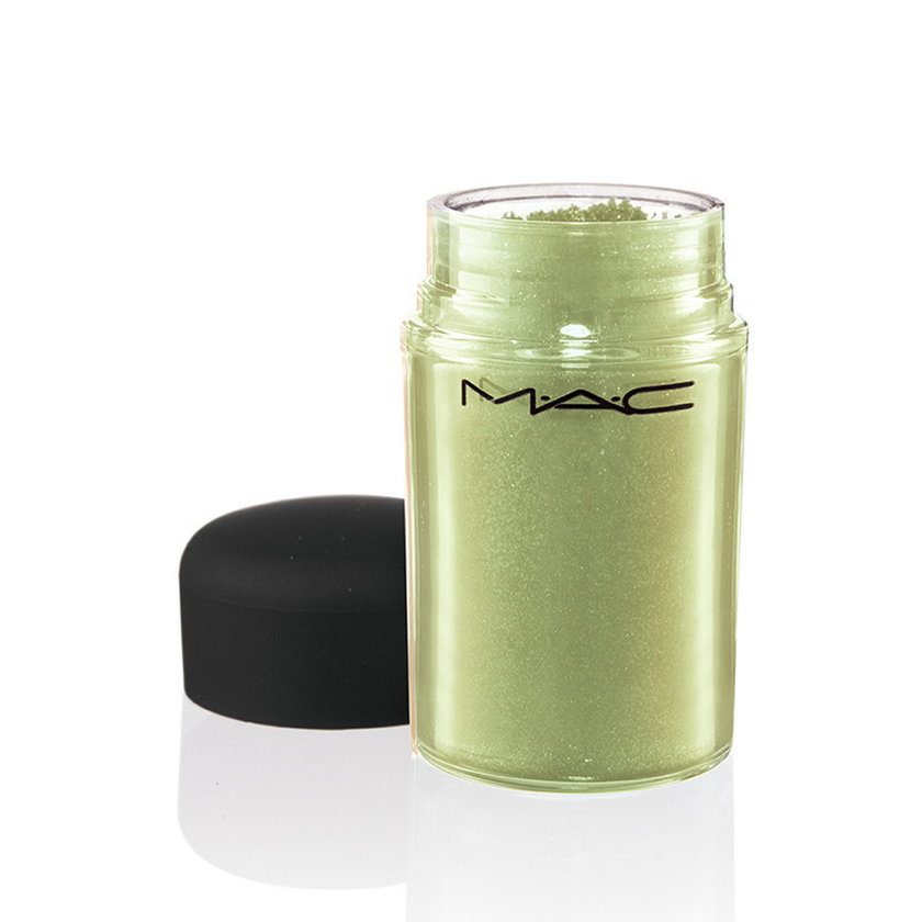 pigment MAC
