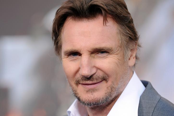 Wielki aktor penisa
