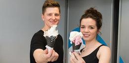 Robią najlepsze lody w Katowicach