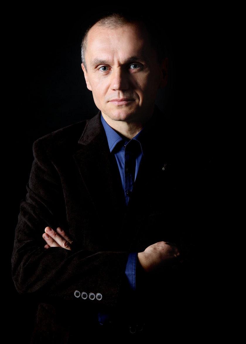 Gen. Polko wyszydziłdecyzje ministra Macierewicza