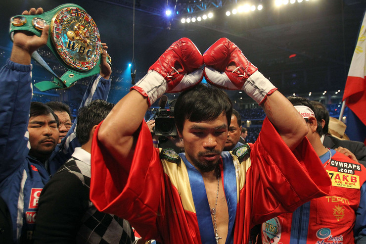 21335_pacquiaoclottey01-afp-jed-jacobsohn