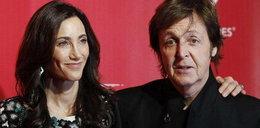Żona Paula McCartneya trzyma się świetnie, a ma lat...