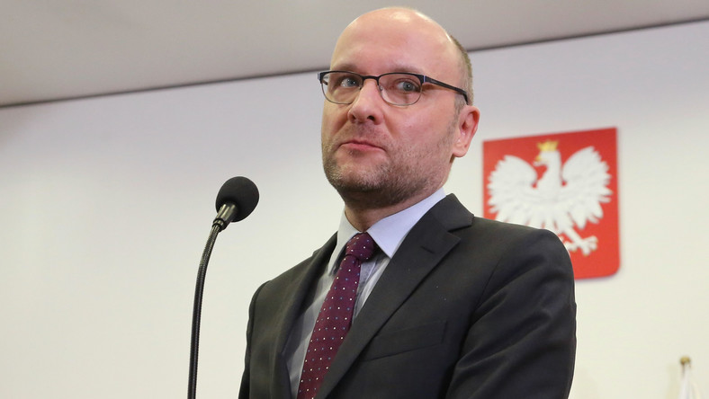 Kamil Zaradkiewicz