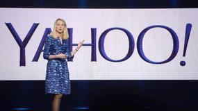 Rosjanie odpowiedzialni za ataki na Yahoo
