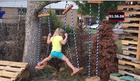 Kako je jedan otac svojoj ćerki (5) izgradio ČITAV JEDAN SVET (VIDEO)