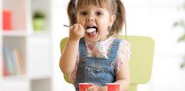 Zbadali jogurty dla dzieci. Wyniki przerażają