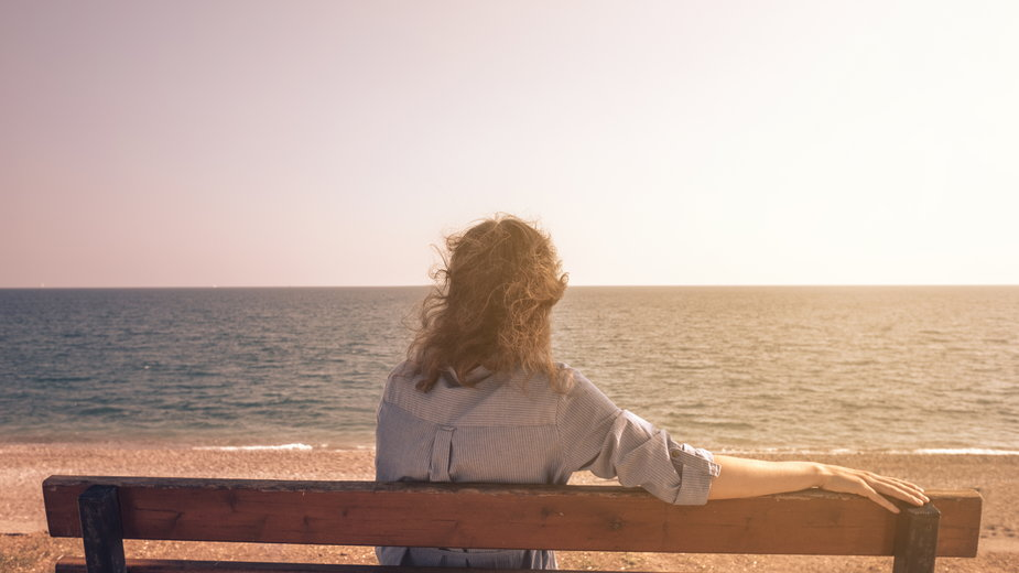 Coraz więcej kobiet odkrywa uroki samotnych wyjazdów. Zdj. ilustracyjne