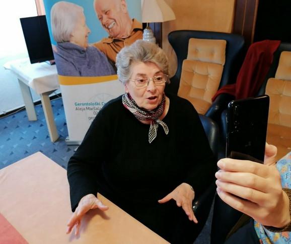 Roza Sedlak