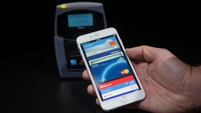 Banki nie chcą współpracować z Apple