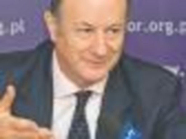 Szef resortu finansów zapewnił, że Polska będzie przestrzegać progów konstytucyjnych długu publicznego.