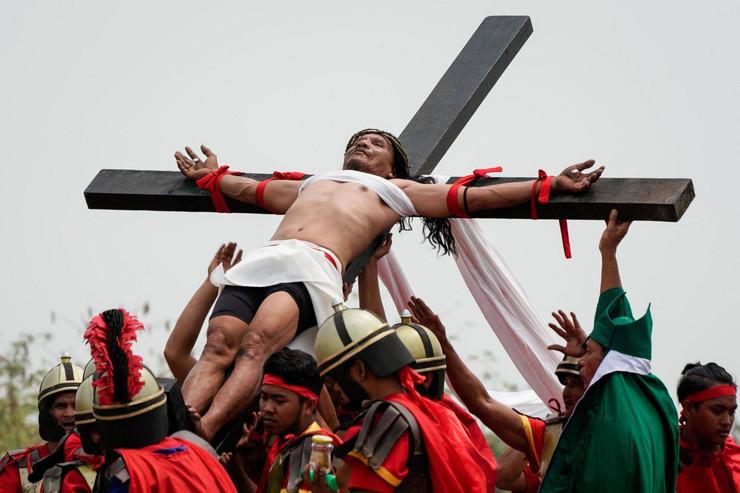 sveta nedelja foto epa mark r cristino (18)