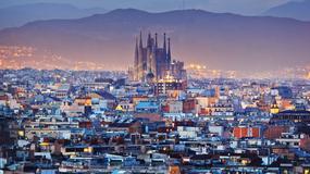 Barcelona: Przybywa kieszonkowców. W ciągu pół roku okradziono ponad 100 polskich turystów