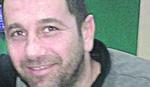 SVAĐA ZBOG DEVOJKE KOŠTALA GA ŽIVOTA Bivši žandarm ubijen sa pet hitaca nakon što je rekao ubici da ga NIJE ISPOŠTOVAO