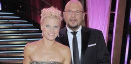 Gąsowski i Głogowska wezmą ślub w Las Vegas?
