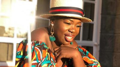 My unborn child & I have not gone a day without food or shelter – Ruth Matete