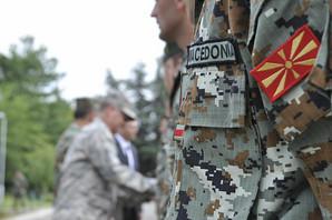 NOVO HAPŠENJE U MAKEDONIJI Pritvoren i bivši šef državne bezbednosti - Sašo Mijalkov