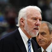 JEDAN SRBIN MANJE U NBA LIGI Otkaz koji niko nije očekivao